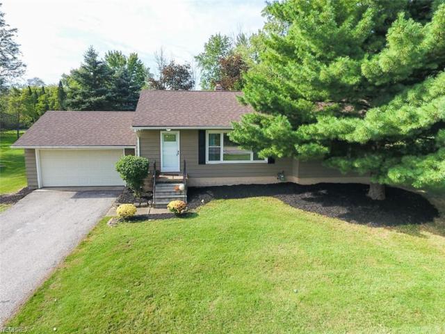 38600 Aurora Rd, Solon, OH 44139 (MLS #4041830) :: RE/MAX Edge Realty