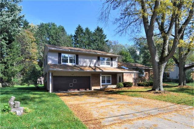 2995 Stanley Rd, Fairlawn, OH 44333 (MLS #4041984) :: RE/MAX Trends Realty