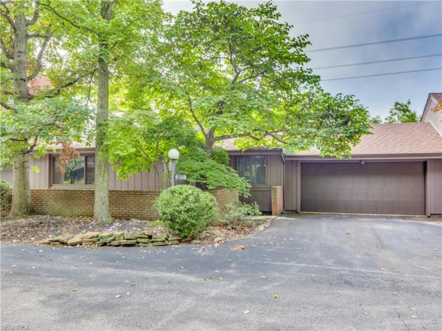 1084 Canyon View, Sagamore Hills, OH 44067 (MLS #4042019) :: RE/MAX Trends Realty
