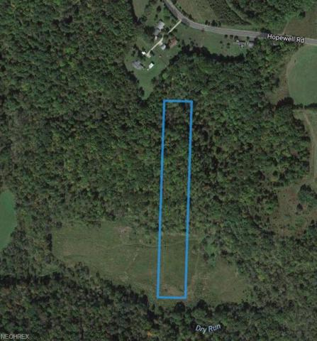 70095 Hopewell Rd, Cambridge, OH 43725 (MLS #4042089) :: RE/MAX Edge Realty