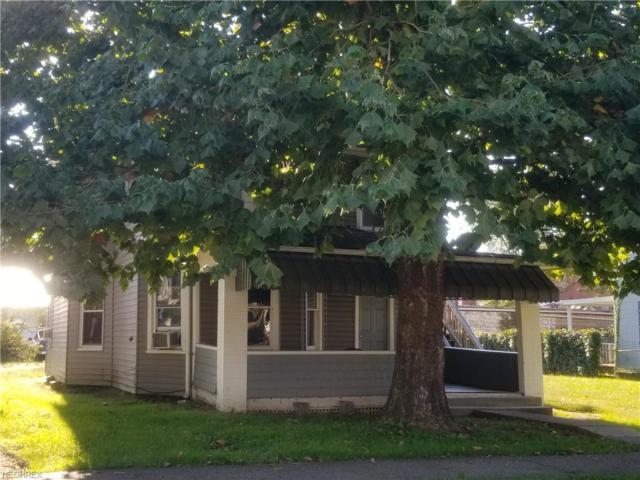 1712 Beaver Street, Parkersburg, WV 26101 (MLS #4042215) :: PERNUS & DRENIK Team