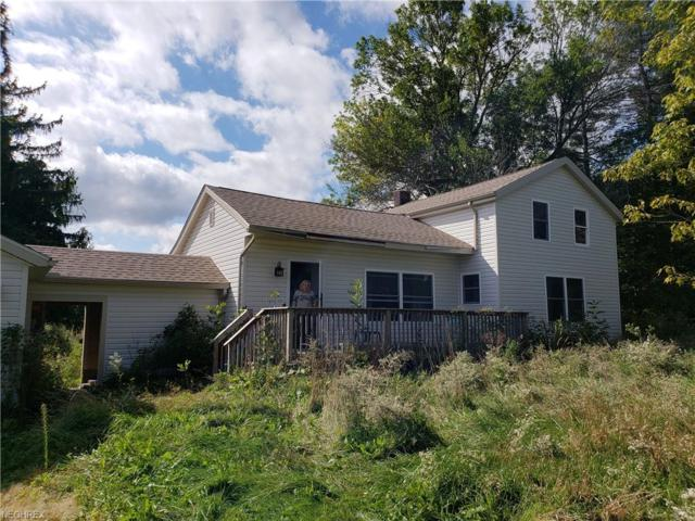 17731 Thompson Rd N, Thompson, OH 44086 (MLS #4042222) :: RE/MAX Edge Realty