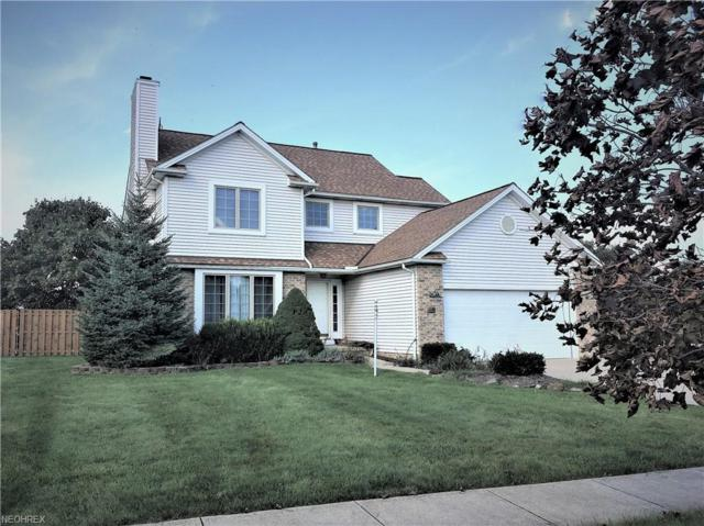 160 Reserve Ave, Oberlin, OH 44074 (MLS #4042314) :: The Crockett Team, Howard Hanna
