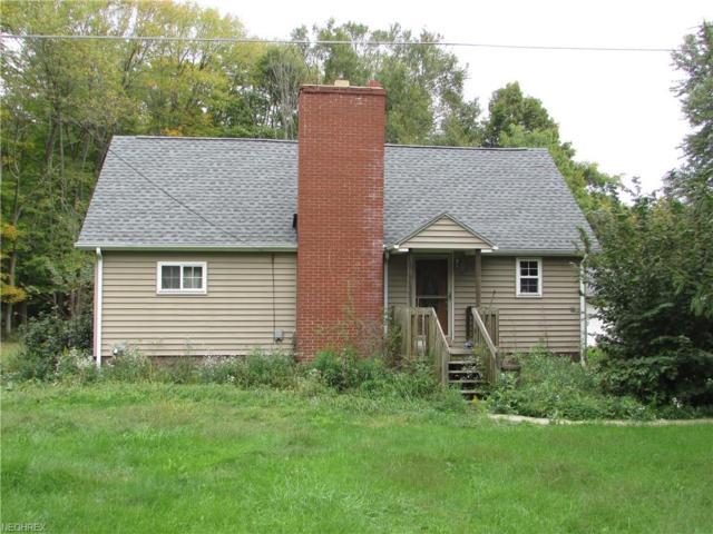 8069 Gotham Rd, Garrettsville, OH 44231 (MLS #4042458) :: RE/MAX Valley Real Estate