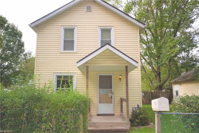 1034 Kubler Trl, Akron, OH 44312 (MLS #4042493) :: RE/MAX Edge Realty