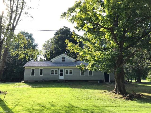 3609 Wheeler Creek Rd, Geneva, OH 44041 (MLS #4042595) :: RE/MAX Edge Realty