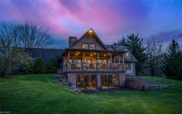 22829 Hartley Rd, Alliance, OH 44601 (MLS #4042797) :: RE/MAX Edge Realty