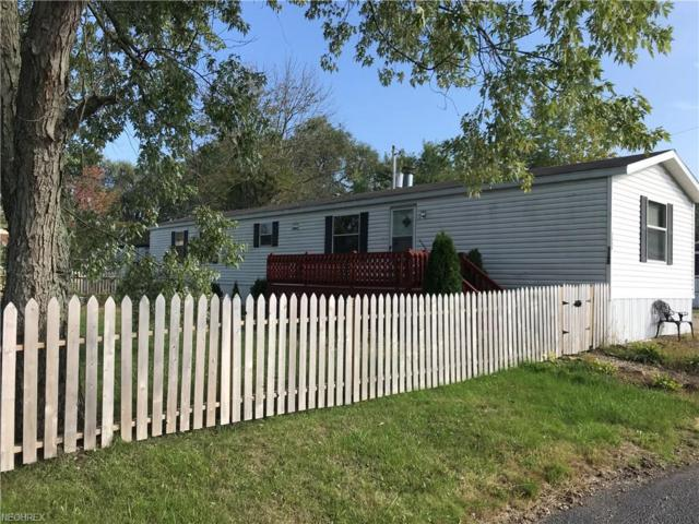 3218 St Rt 82 116 D, Mantua, OH 44255 (MLS #4042866) :: RE/MAX Edge Realty
