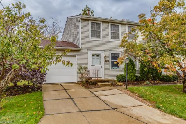 7046 Woodthrush Ave, Concord, OH 44077 (MLS #4042894) :: RE/MAX Edge Realty