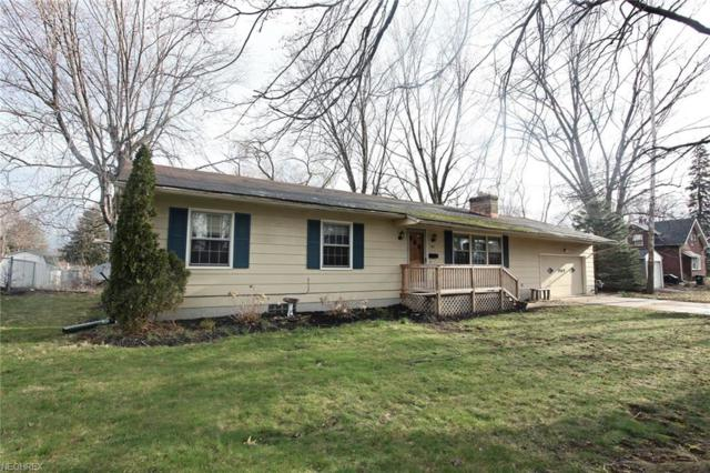 747 Tarry Ln, Amherst, OH 44001 (MLS #4042895) :: RE/MAX Valley Real Estate