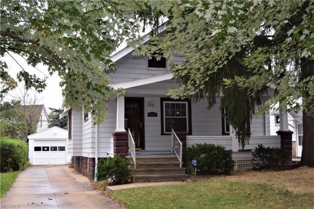 4646 Rockwood Rd, Garfield Heights, OH 44125 (MLS #4042960) :: The Crockett Team, Howard Hanna