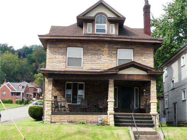 3059 West St, Weirton, WV 26062 (MLS #4043017) :: RE/MAX Edge Realty