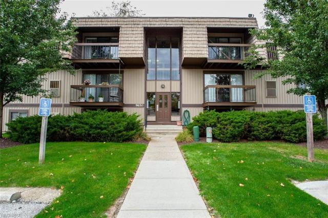 9650 Cove Dr F-9, North Royalton, OH 44133 (MLS #4043036) :: RE/MAX Trends Realty
