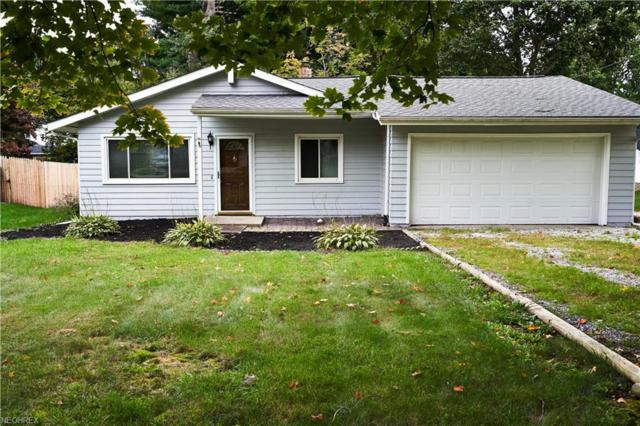 221 Shiawassee Ave, Fairlawn, OH 44333 (MLS #4043161) :: RE/MAX Trends Realty
