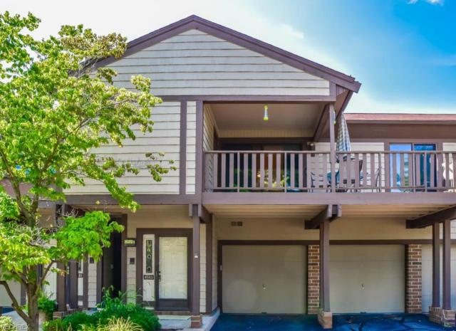 4583 Morgate Cir NW, Canton, OH 44708 (MLS #4043196) :: RE/MAX Trends Realty