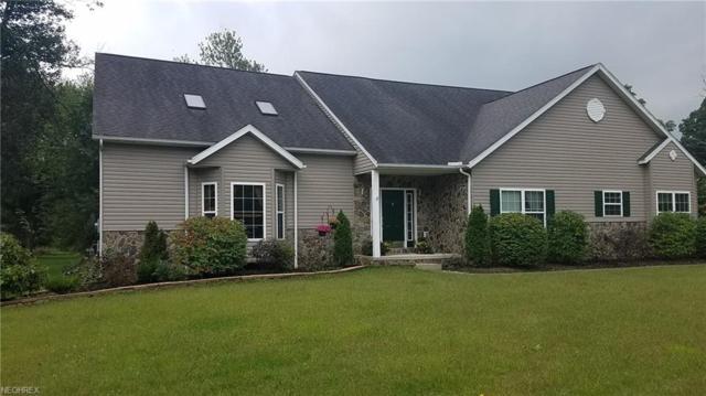 38705 Otten Rd, North Ridgeville, OH 44039 (MLS #4043259) :: RE/MAX Edge Realty