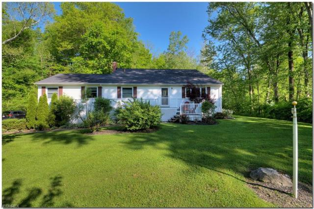 234 Miles Rd, Moreland Hills, OH 44022 (MLS #4043466) :: RE/MAX Edge Realty