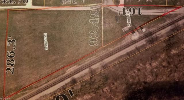 0 River Ln, Belleville, WV 26133 (MLS #4043541) :: The Crockett Team, Howard Hanna