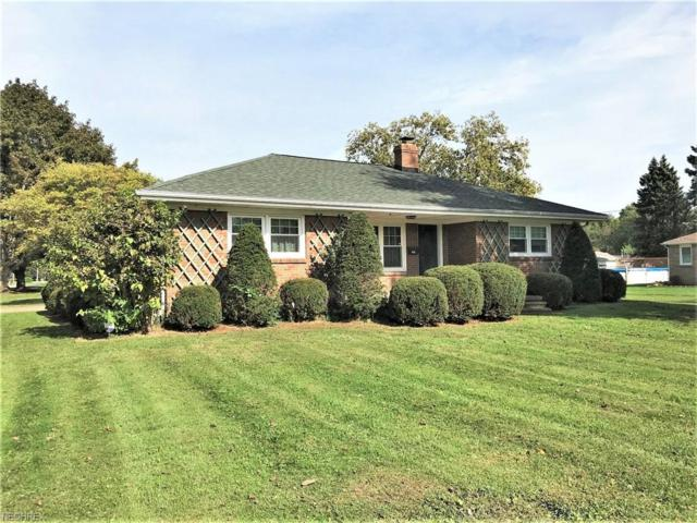 466 Residence St, Conneaut, OH 44030 (MLS #4043567) :: The Crockett Team, Howard Hanna