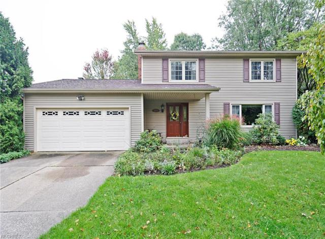 3974 Skyview Dr, Brunswick, OH 44212 (MLS #4043580) :: RE/MAX Edge Realty