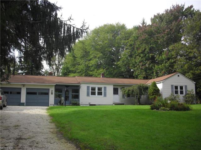 6036 Myrtle Hill Rd, Valley City, OH 44280 (MLS #4043677) :: RE/MAX Edge Realty