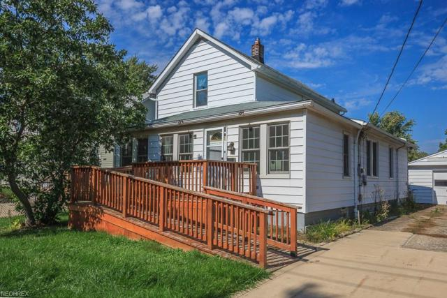 37405 Second St, Willoughby, OH 44094 (MLS #4043752) :: RE/MAX Edge Realty