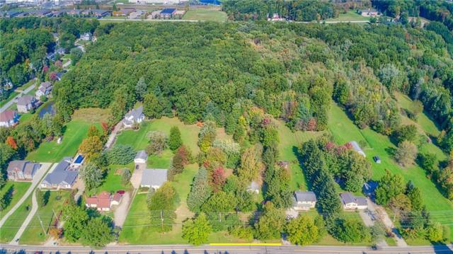 1863 Norton Rd, Hudson, OH 44236 (MLS #4043798) :: RE/MAX Edge Realty