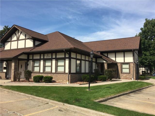 10900 Pearl Rd C2, Strongsville, OH 44136 (MLS #4043799) :: PERNUS & DRENIK Team