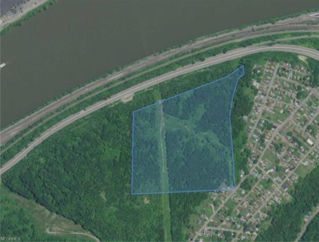 Logan, Mingo Junction, OH 43938 (MLS #4043800) :: The Crockett Team, Howard Hanna