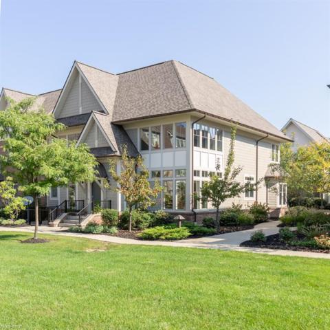 133 Ashbourne Dr, Westlake, OH 44145 (MLS #4043815) :: The Crockett Team, Howard Hanna