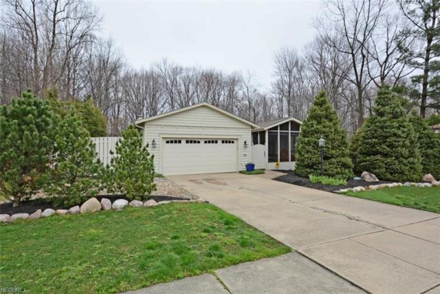 19680 Idlewood Trl, Strongsville, OH 44149 (MLS #4043817) :: RE/MAX Edge Realty