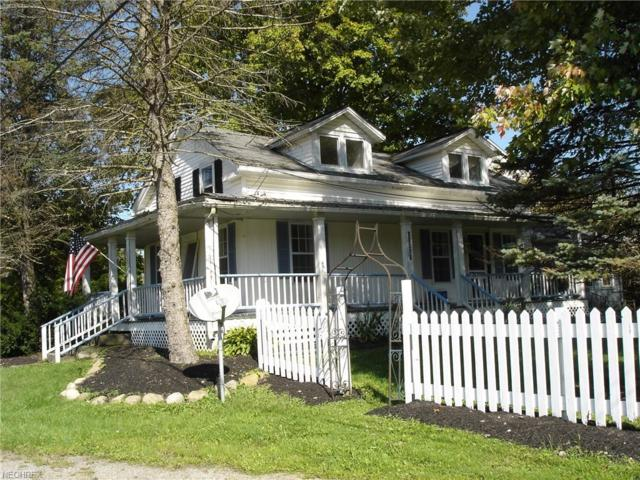 11632 Windham Parkman Rd, Garrettsville, OH 44231 (MLS #4043852) :: RE/MAX Edge Realty
