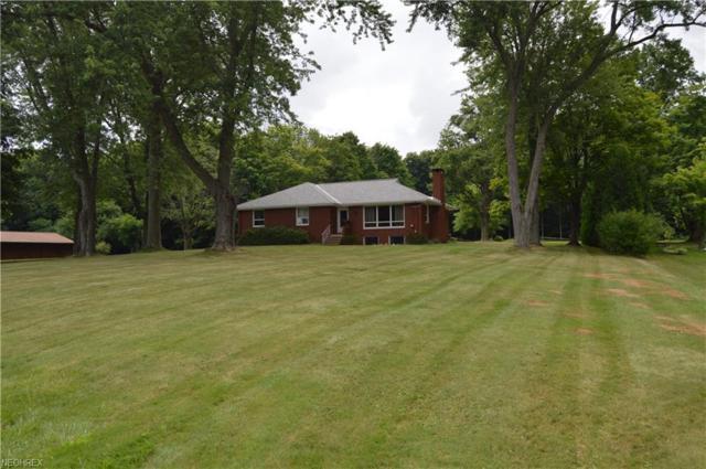 8818 Carnes Rd, Chagrin Falls, OH 44023 (MLS #4043853) :: The Crockett Team, Howard Hanna