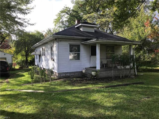 3270 S Canfield Niles Rd, Canfield, OH 44406 (MLS #4043872) :: RE/MAX Edge Realty