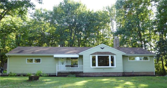 8350 Alpine Dr, Kirtland, OH 44094 (MLS #4043894) :: RE/MAX Edge Realty