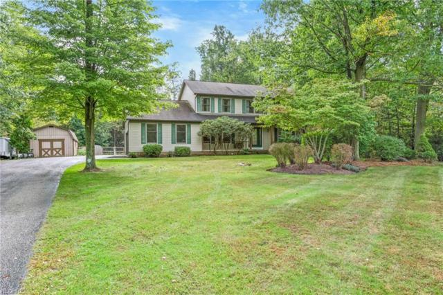 7125 Mildon Dr, Painesville Township, OH 44077 (MLS #4044072) :: RE/MAX Edge Realty