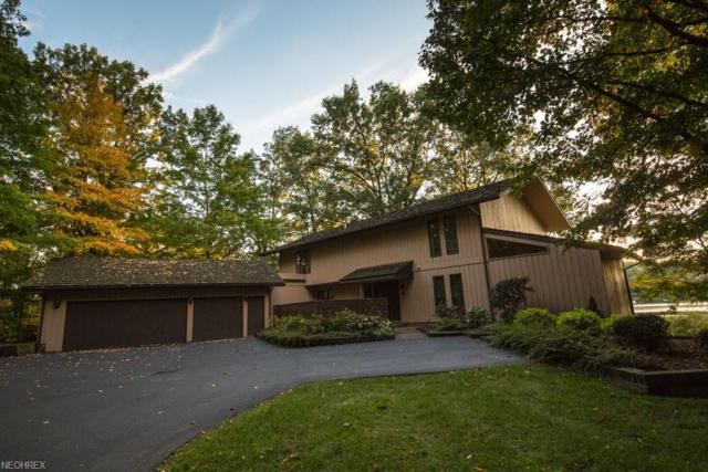679 Glen Eden Ct, Aurora, OH 44202 (MLS #4044083) :: RE/MAX Edge Realty