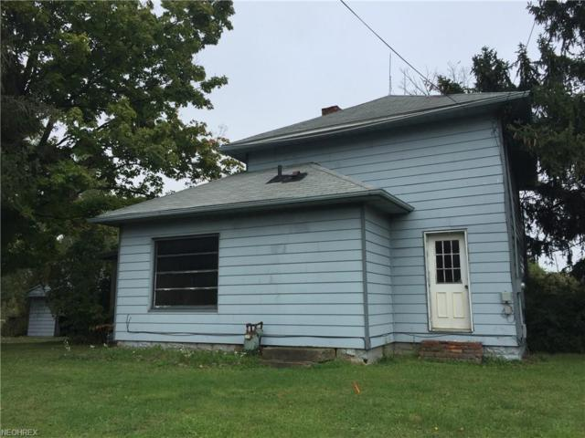 1385 Stony Hill Rd, Hinckley, OH 44233 (MLS #4044138) :: PERNUS & DRENIK Team