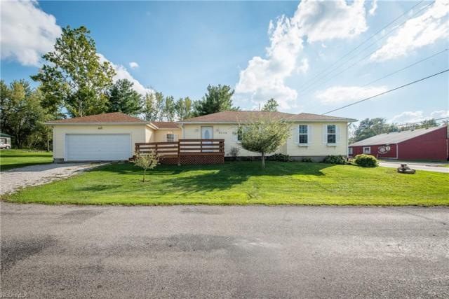 4044 Seeman Rd SW, Navarre, OH 44662 (MLS #4044160) :: RE/MAX Edge Realty