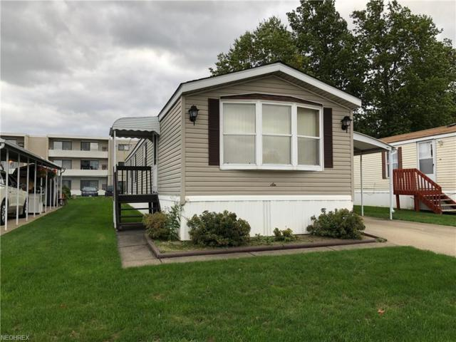 34450 Euclid Ave, Willoughby, OH 44094 (MLS #4044342) :: RE/MAX Edge Realty