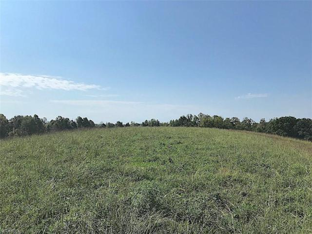 State Route 78, Malta, OH 43758 (MLS #4044345) :: RE/MAX Edge Realty