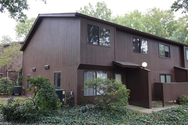 1570 Cedarwood Dr 3-A, Westlake, OH 44145 (MLS #4044357) :: RE/MAX Edge Realty