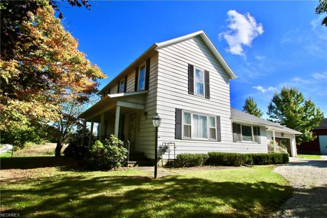 13686 Seeley Rd, Painesville Township, OH 44077 (MLS #4044411) :: RE/MAX Edge Realty