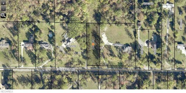 Edgerton Rd, North Royalton, OH 44133 (MLS #4044426) :: RE/MAX Trends Realty