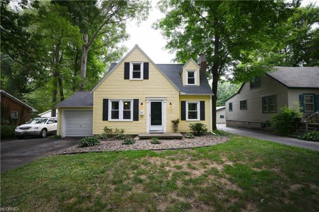 903 Indianola Rd, Youngstown, OH 44512 (MLS #4044547) :: The Crockett Team, Howard Hanna
