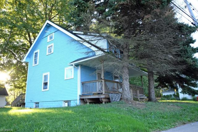 2853 Lost Nation Rd, Willoughby, OH 44094 (MLS #4044631) :: RE/MAX Edge Realty