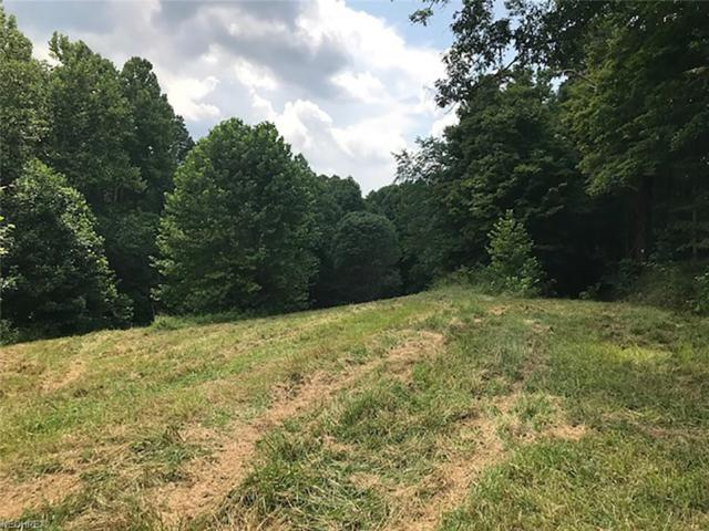 Felton Rd, Stewart, OH 45778 (MLS #4044752) :: RE/MAX Edge Realty