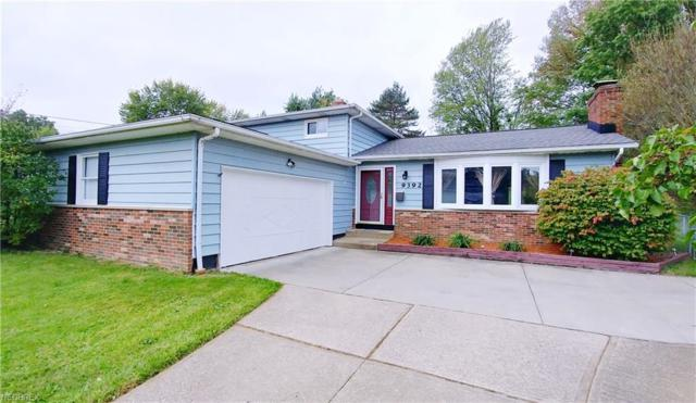 9392 Fairfield Dr, Twinsburg, OH 44087 (MLS #4044796) :: RE/MAX Trends Realty