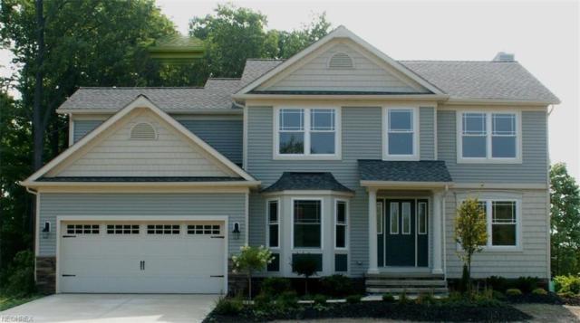 SL 23 Azalea Ridge Drive, Perry, OH 44081 (MLS #4044798) :: The Crockett Team, Howard Hanna