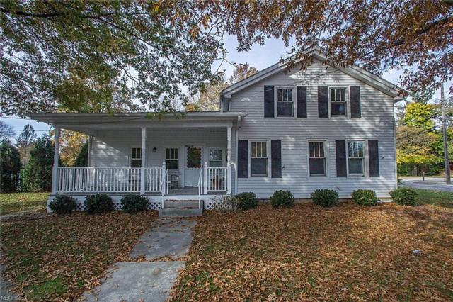 7710 Columbia Rd, Olmsted Falls, OH 44138 (MLS #4044910) :: RE/MAX Edge Realty